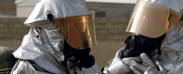 Hoe kunt u asbest herkennen in huis?