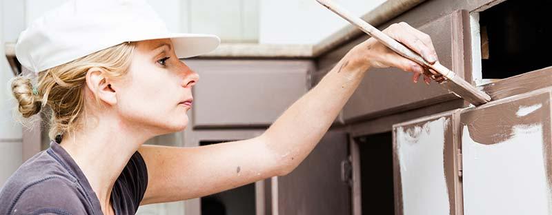 Tips voor keukenrenovatie